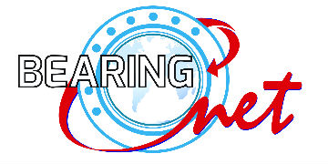 Bearingnet Ltd logo