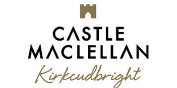 Go to CASTLE MACLELLAN FOODS LTD profile