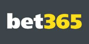 Go to Bet 365 profile