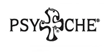 Psyche Ltd* logo