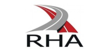 Go to ROAD HAULAGE ASSOCIATION profile