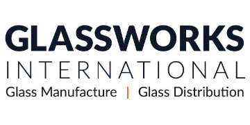 GLASSWORKS INTERNATIONAL LIMITED logo
