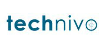 Technivo logo