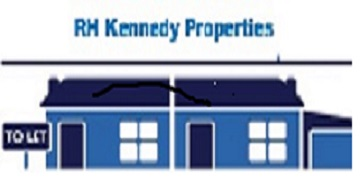 Kennedy Sales & Lettings logo