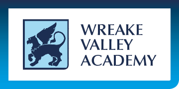 Wreake Valley Academy