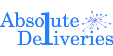 Absolute Deliveries logo