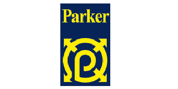 John Parker & Son Ltd logo