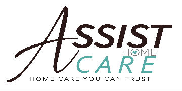 Assist Home Care logo