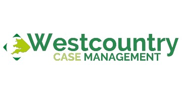 Go to WESTCOUNTRY CASE MANAGEMENT profile