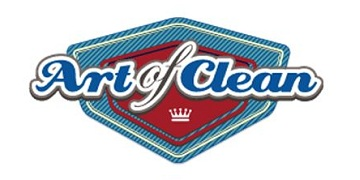 Art Of Clean logo