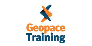 GEOPACE LTD