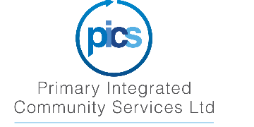 Primary Integrated Community Services Ltd logo