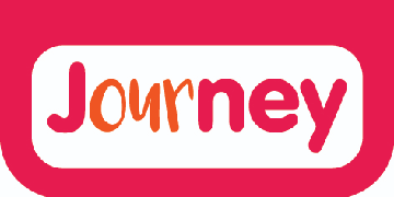 Journey Enterprises logo