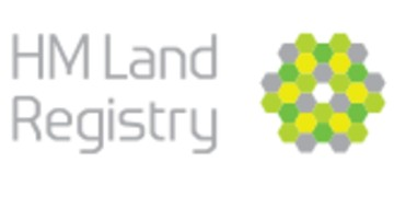 Go to LAND REGISTRY profile