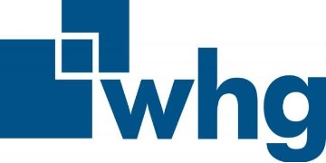 Networx Solutions logo