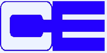 Chell Engineering Company Ltd logo