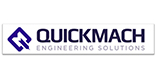 QUICK MACH ENGINEERING LIMITED logo