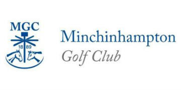 Minchinhampton Golf Club logo