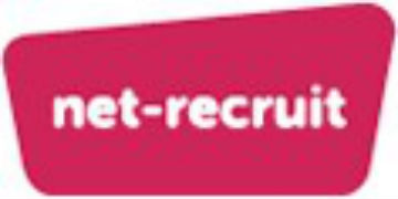 Net-Recruit.co.uk Ltd logo