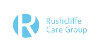 Rushcliffe Care Ltd logo