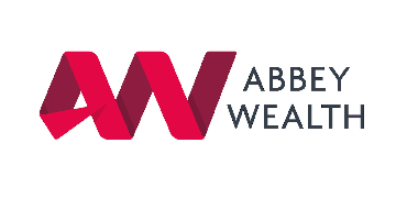Abbey Wealth logo