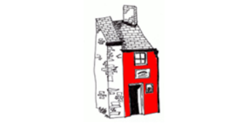 Go to THE SMALLEST HOUSE IN GREAT BRITAIN profile