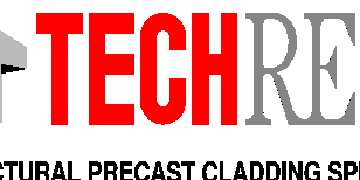 Techrete UK Ltd logo