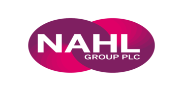 NAHL Group logo