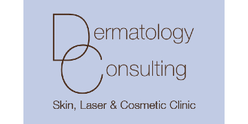 Go to Dermatology Consulting profile