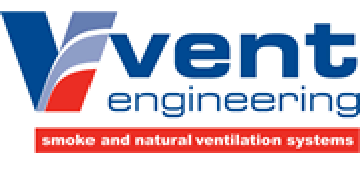 Vent Engineering Group logo