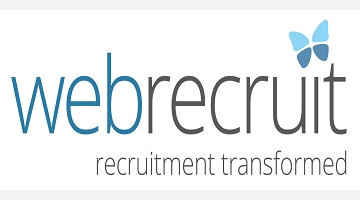 Technical SEO Manager – Successful Web Development Agency job with Webrecruit | 7411312