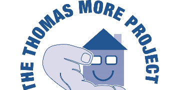 The Thomas More Project logo