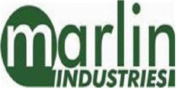 Marlin Industries logo