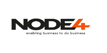 Node 4 Ltd logo