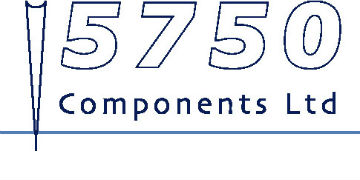 5750 Components Ltd logo