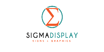 Sigma Display Ltd logo