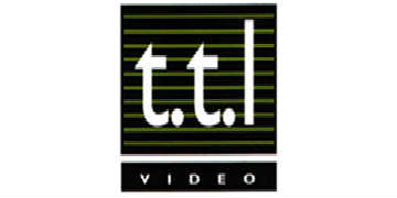 TTL Video Ltd logo