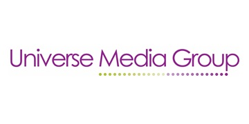 Universe Media Group logo