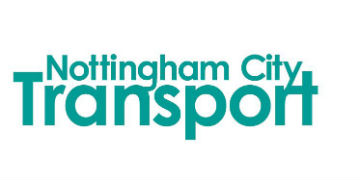 Catering & Hospitality jobs in Nottingham