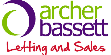 Archer Bassett & Co logo