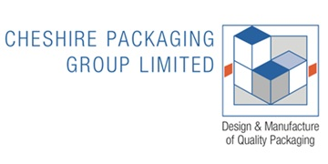 Cheshire Packaging Group Ltd logo