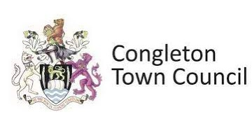 Go to CONGLETON COUNCIL profile
