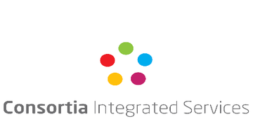 Consortia Integrated Services Ltd logo