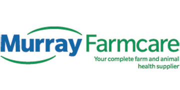 Murray Farmcare* logo