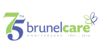 Brunel Care logo