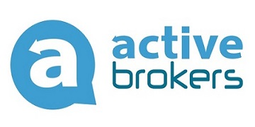 Active Brokers Limited logo