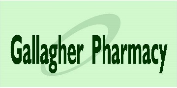 Gallagher Healthcare Limited* logo