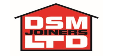 Go to DSM JOINERY CONTRACTORS LTD profile
