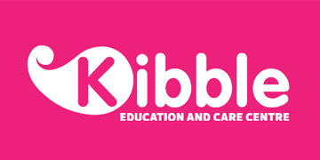 Kibble Education and Care Centre* logo