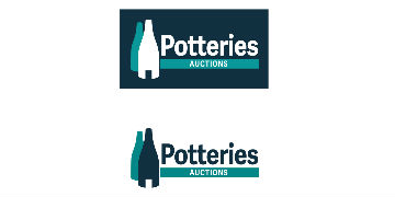 Potteries Auction